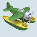 green-toys-Spielwaren-aus-recycelten-Milchflaschen-Made-in-USA