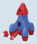 green-toys-spielsachen-aus-recycelten-Milchflaschen-Maman-Bebe