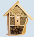 Lammetal-Insektenhotels-Gardaroben
