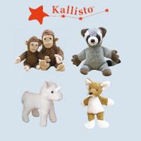 Kallisto-Bio-Stofftiere-Made-in-Germany