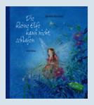 Kinderbücher-Postkarten-Malbücher
