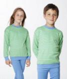 Living-Crafts-Schlafanzug-Bio-Kinder-Maman-Bebe