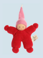 Nanchen-Bio-Puppen-Made-in-Germany