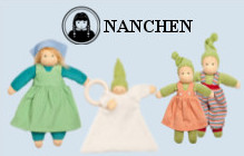 Nanchen-organic-eco-dolls-comforter-music-boxes-Made-in-Germany