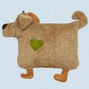 Pat-and-Patty-cuddly-cushions-eco-cotton-Maman-Bebe