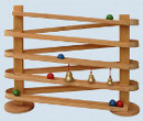 Schoellner-Holzspielwaren-Werkbank-Made-in-Germany