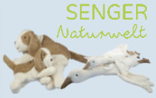 Senger-organic-eco-cuddly-toys-music-boxes-Made-in-Germany