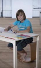 sirch-sibis-Holzfahrzeuge-Kindermöbel-Lauflernhilfen