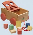 nic-Bio-Holzspielzeug-Formenwagen-Maman-Bebe