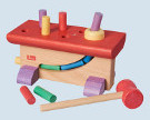 nic-wooden-toys-made-in-germany-eco