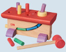 nic-eco-wooden-toys-made-in-germany