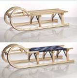 sirch-sibis-rodelschlitten-fahrzeuge-schreibtische-kindermöbel