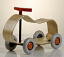 sirch-sibis-wooden-toys-and-furniture-made-in-germany