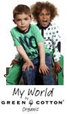 Green-Cotton-Bio-Öko-Baby-Kinder-Textilien-Kleidung-Baumwolle