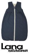 Lana-Naturalwear-Bio-oeko-Baby-Schlafsack-Kinderkleidung-Decken