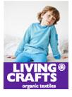 Living-Crafts-Bio-oeko-Baby-Schlafanzug-Kinder-Textilien-Kleidung