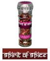Spirit-of-Spice-Gewürze-Gewürzmühlen-Salze-Zucker-ohne-Glutamat