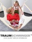 Traumschwinger-Haengematten-Haengestuehle-Bio-oeko-Babywiegen