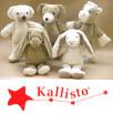 Kallisto-Stofftiere-Spieluhren-Bio-oeko-Spielwaren-Teddybaeren