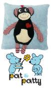 Pat-Patty-Bio-oeko-Baby-Spieluhren-Schlafsack-Decken-Kissen