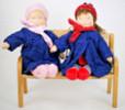 Heidi-Hilscher-eco-dolls-Made-in-Germany