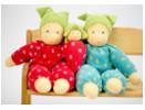 Nanchen-Natur-Bio-oeko-Puppen-Stofftiere-Spieluhren-Geburt
