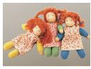 Nanchen-Natur-Bio-Öko-Puppen-Stofftiere-Spieluhren-Geburt