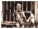 maman-bebe-bio-Öko-Spielwaren-Baby-Kind-Kleidung