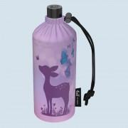 Trinkflaschen 0,4 Liter
