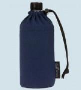 Trinkflaschen Bio