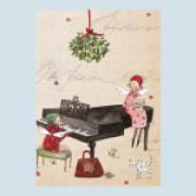 Postkarten - Weihnachten
