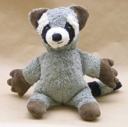 <b>Kallisto</b> cuddly animals