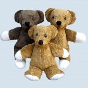 Teddybär Orpi