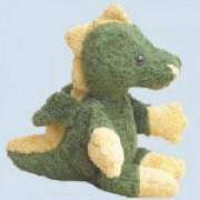 Little Kindergarden Soft Toys