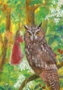 <b>Waldow Verlag</b> Postkarten, Kartenspiele