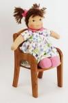 Möbel für Puppen