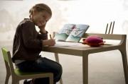Möbel - Schreibtische, Stühle