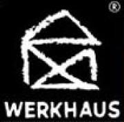 Werkhaus <b>Stifteboxen, Bücherregale und Hocker</b>