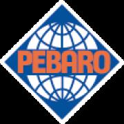 Pebaro <b>Laubsägewerkzeug</b>