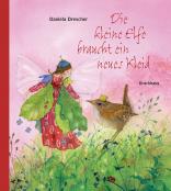 Kinderbücher ab 3 Jahre +