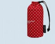 BottleSuits für Trinkflaschen