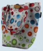 Taschen für die Schule