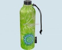 <b>Glass Bottle 0,75 L</b>