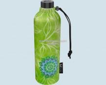 Weithals Flaschen 0,4 l - 0,75 l