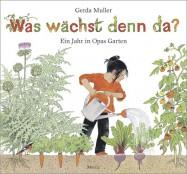 Kinderbücher ab 5 Jahre +