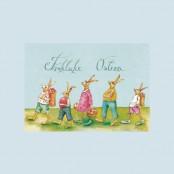 Postkarten - Ostern