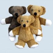 teddybear Orpi