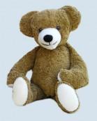floppy teddybears