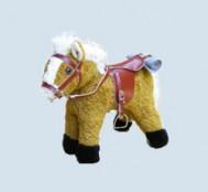 <b>Horse dreams</b>