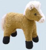 Pferde - Ponys